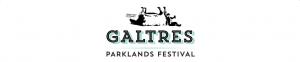 galtres-festival