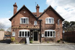the-deramore-arms-heslington