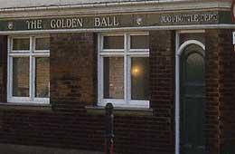 golden-ball-york