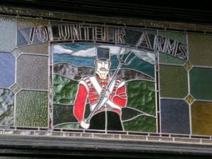 volunteer arms 2
