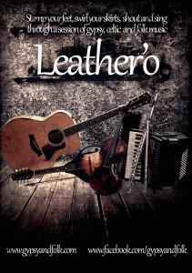 Leathero New Hand Bill May 2015